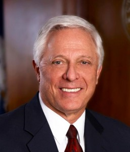 AG Caldwell