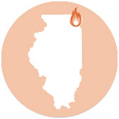 2012 Judicial Hellhole Watch List: Cook County, Illinois