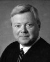 Chief Justice Saylor