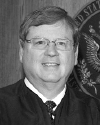 Judge Gilstrap