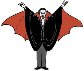 JH15_illos_IL_vampire