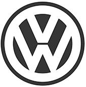JH15_illos_OK_volkswagen