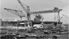 JH15_illos_VA_shipyard