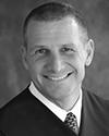 Judge Flack