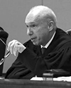 Justice Albin
