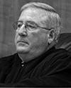 Judge Fisher