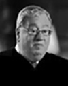 Judge Marmo