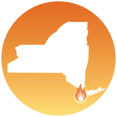 New York City Asbestos Litigation