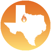Norther District of Texas