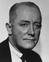 George Cohan