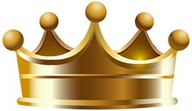 A Crown