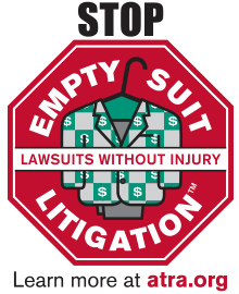Stop Empty Suit Litigation