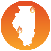 Madison and Cook Counties, Illinois « Judicial Hellholes
