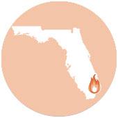 2012 Judicial Hellhole Watch List: South Florida