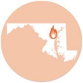 2012 Judicial Hellhole: Baltimore, Maryland
