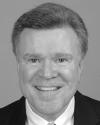 Judge Dowd