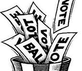 JH15_illos_FL_ballots