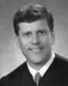 Judge Stobbs