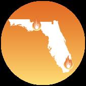Florida Supreme Court and South Florida